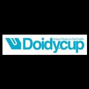 Doidycup