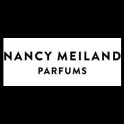 Nancy Meiland logo